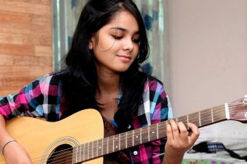 Learn-Guitar-Classes-KK-Nagar