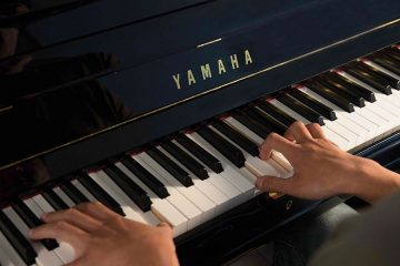 Piano-Classes-KK-Nagar